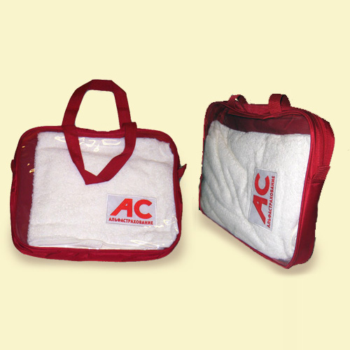 Мега белая дача сумка: самодельная сумка для ноутбука.